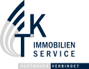 TK Immobilienservice